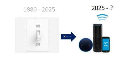 Datlas_Amazon_Alexa2