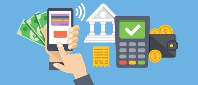 Un sistema bancario ¿sin bancos?… El futuro que presagian las FinTech