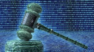 datlas_fintech_ley_laws_regulation