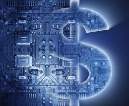 datlas_fintech_money