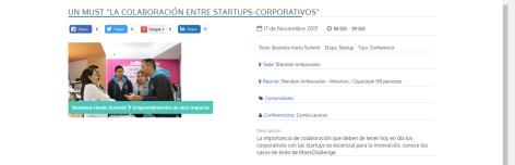 5_colaboracion_startupcorporativo_DATLAS_INCMTY