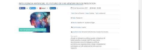 6_AI_ventaennegocios_DATLAS_INCMTY