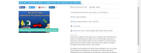 8_Datlas_datosendinero_DATLAS_INCMTY
