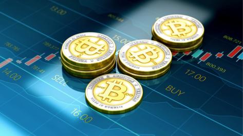 datlas_bitcoin.png