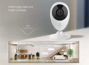 Datlas_esviz_webcam_gadgets_.png