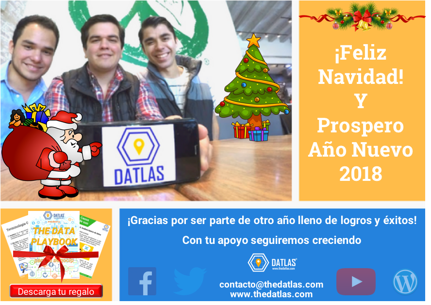 datlas_gadgets_navidad2017_postal
