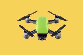 datlas_gadgets_navidad_2017_dron_spark