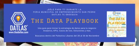 datlas_playbook_feriamunicipaldelemprendimiento_sanpedrogarzagarcia