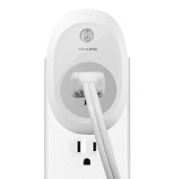 Datlas_tplink_smartplug_gadgets.png