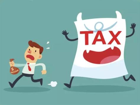 datlas_taxes_criptos
