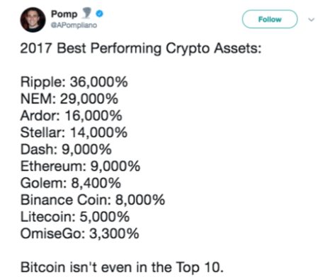datlas_top10_cryptocurrencies