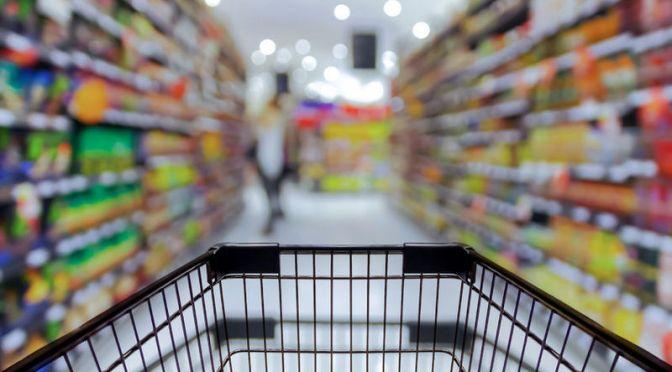 Amazon Go – La tienda sin carrito de compras, cajeros, filas o … ¿robos?