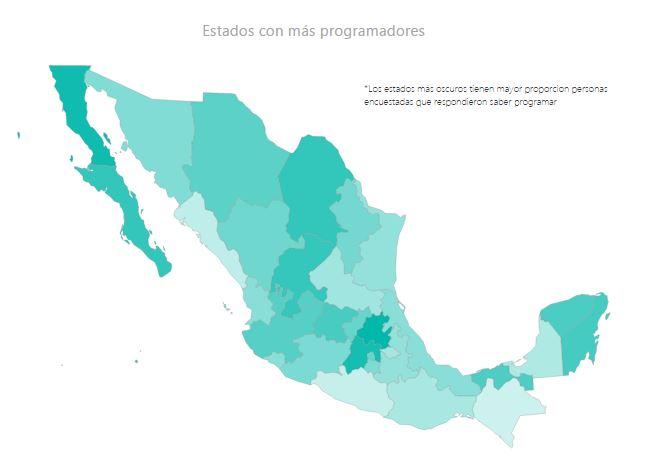 programadores_estados