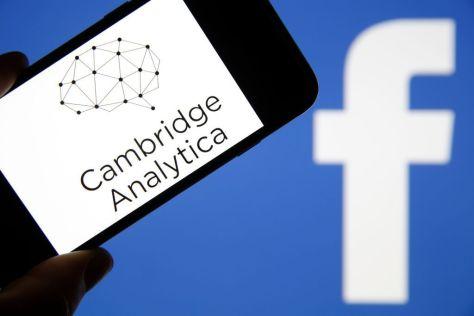 datlas_cambridge_analytica_scandal