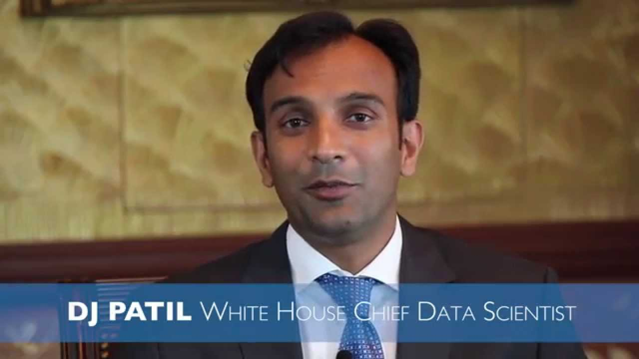 Datlas_DJPATIL_maxresdefault.jpg