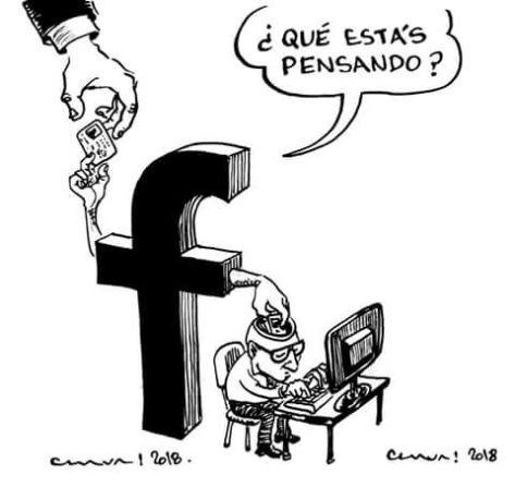 datlas_facebook_escandalo