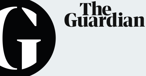 datlas_the_guardian_facebook_scandal