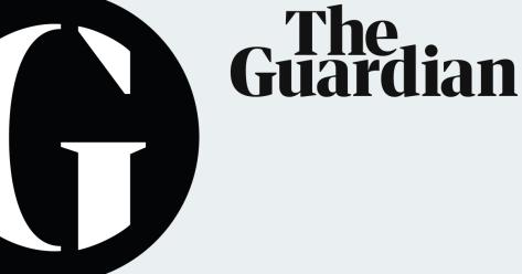 datlas_the_guardian_facebook_scandal