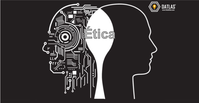 Ciberética: del mundo real al universo virtual