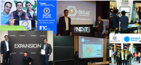 datlas_eventos_2017