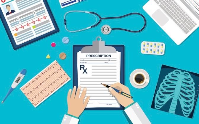 Datos de Salud y Ciberseguridad – Una Charla con Hacking Health