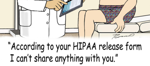 HIPAA_Cartoon-680x300