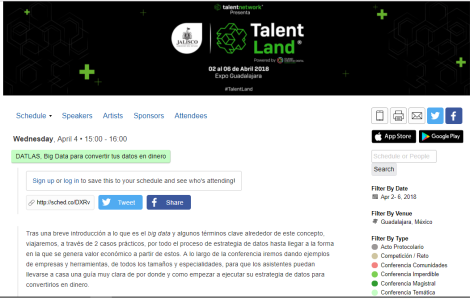 Talent_land_datlasbrief