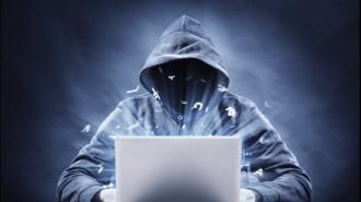 Datlas_hackers