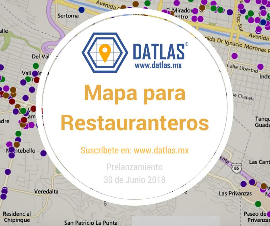 Datlas_Mapas_Rest_Add