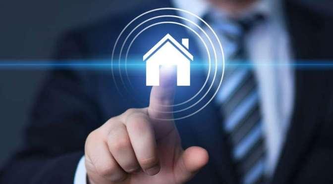 PropTech: Disrupción en el sector inmobiliario