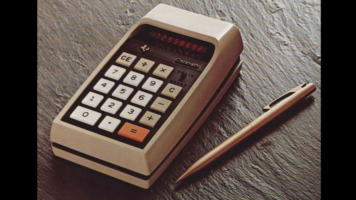 Datlas_Calculadora vieja