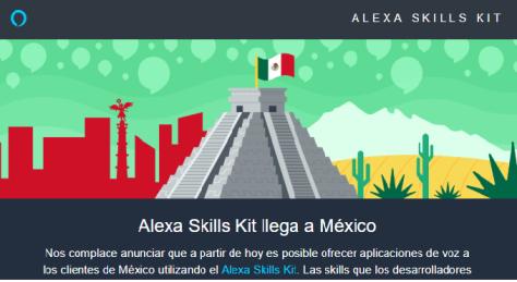 Alexa_Español