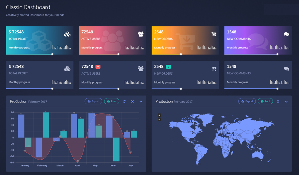 datlas_analytics_dashboard.png