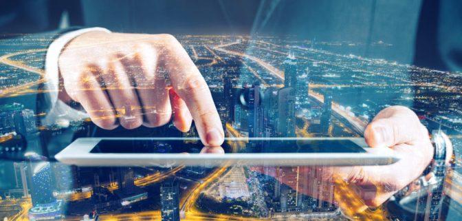 PropTech Capítulo 2: Big data, geo-análisis y un par de trucos más…