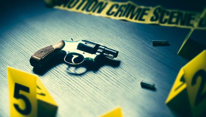 Explorando las cifras de homicidio del 2017 INEGI – Datlas Research