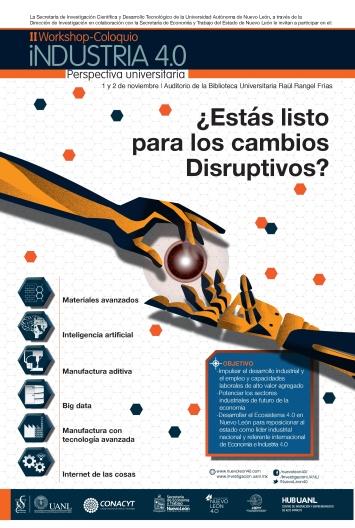 Datlas_NL_UANL_Industria40