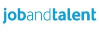 Jobandtalent_logo_DATLAS