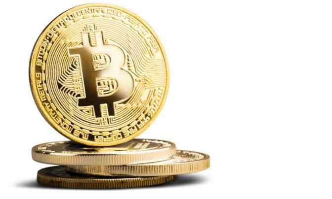 ¿Qué ha pasado con Bitcoin?