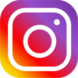 datlas_instagram