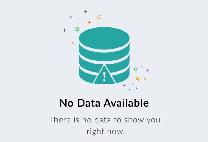 Un México sin datos ¿Qué pasa cuando un país no pública datos? – Datlas Research