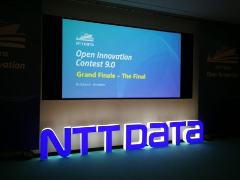 datlas_nttdata_openinnovation9_grandfinale