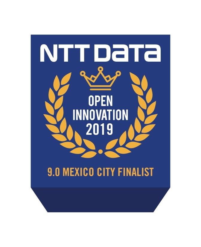 De México a Japón con solo un pitch… Open Innovation Contest 9.0