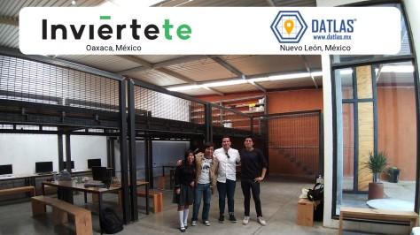 Datlas_Inviertete_Oaxaca2