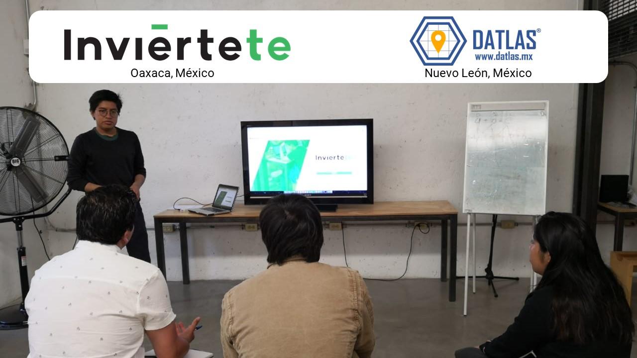 Datlas_Inviertete_Oaxaca5