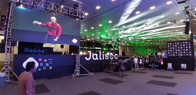 Talent Land 2019 – 60 mil asistentes, récord mundial y el futuro