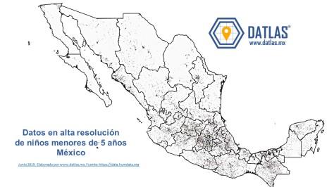 Datlas_Mexico_DatosFB10