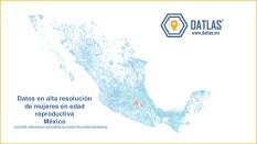 Datlas_Mexico_DatosFB6