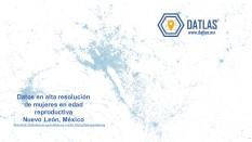 Datlas_Mexico_DatosFB7