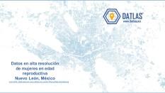 Datlas_Mexico_DatosFB8