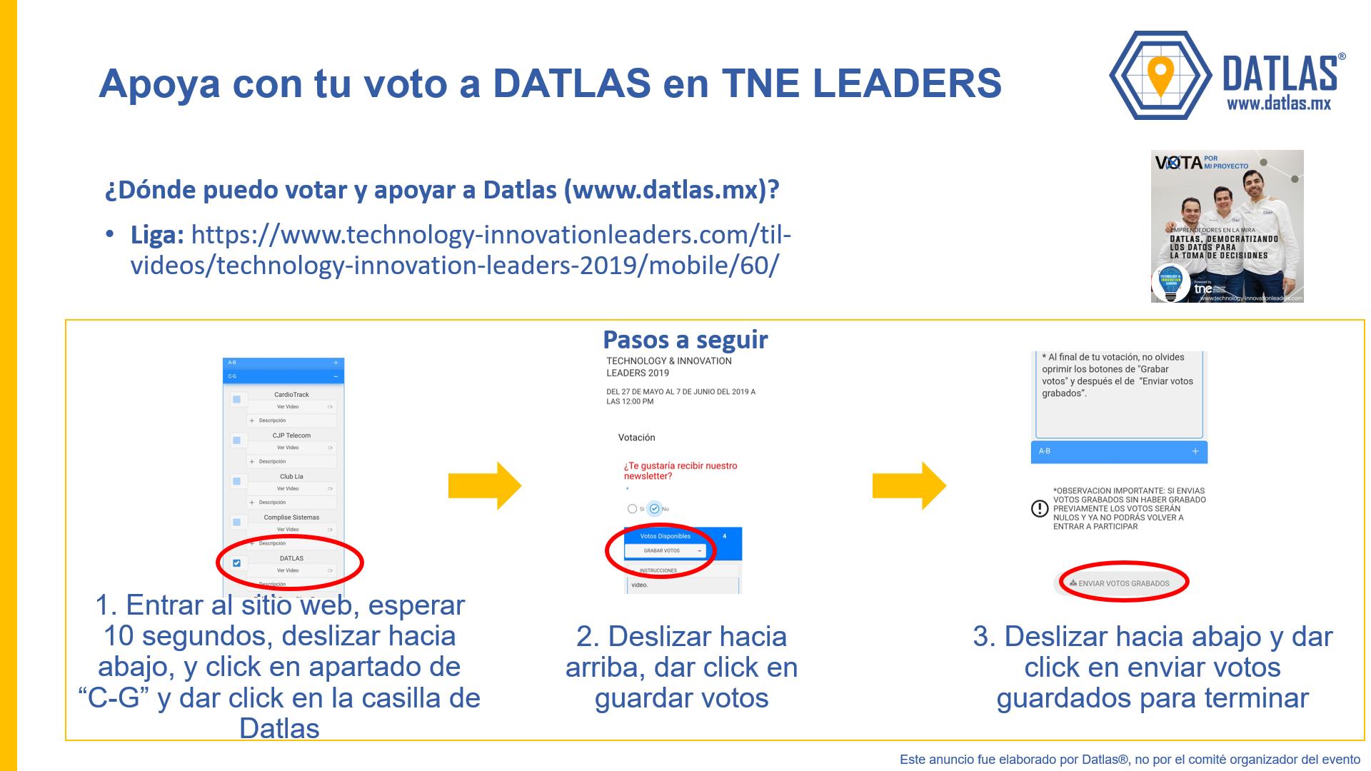 Datlas_TNE_Votos_2019